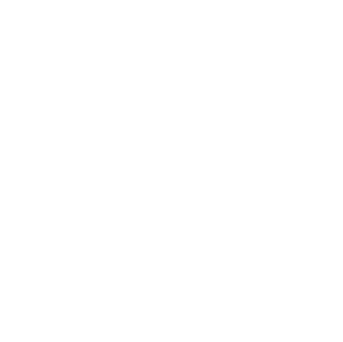 Certified Louisiana Retirement Community